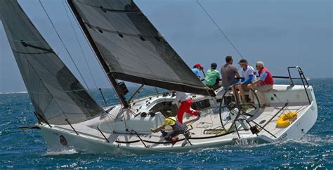 sailing boat auctions repossessed boats for sale autos post