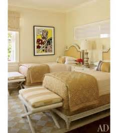 Guest Bed Ideas One Room Two Beds Ideas For Guest Rooms With Bed