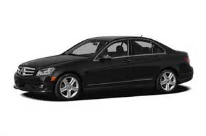 Mercedes Suv 2010 2010 Mercedes C Class Price Photos Reviews Features