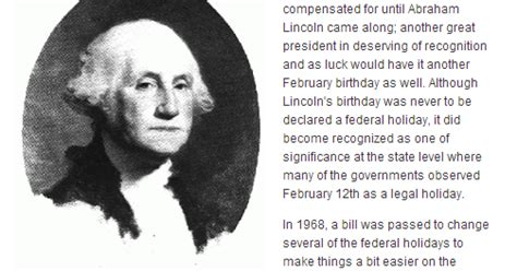 early life of george washington facts george washington kids facts childhood education