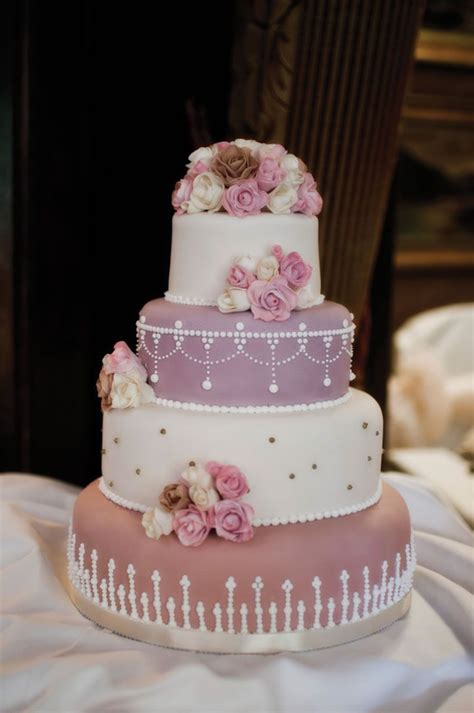 vintage dusky pink wedding colour themes and dusky wedding 12 best wedding themes dusky pink images on pinterest