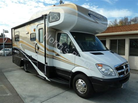 motorhomes for sale in san diego travel trailers for sale in san diego used motorhomes