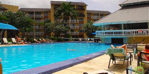 divi hotel barbados interval international interval hd