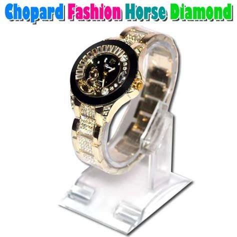 Jam Tangan Wanita Chopard Original obat pelangsing tradisional jam tangan chopard fashion