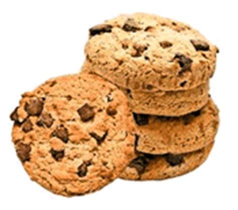 imagenes hot one direction con gifs dibujos animados de galletas gifs de galletas