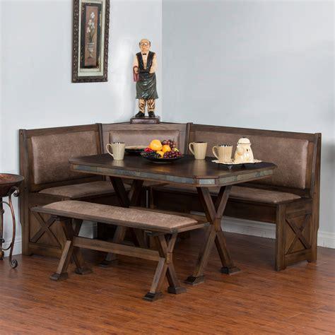 home interiors online 100 home interiors online catalog image home design