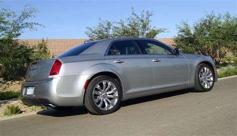 2015 chrysler 300 price build and price 2015 chrysler 300 autos post