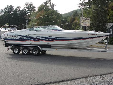 formula boats lake george formula 292 fastech boats for sale in lake george new york