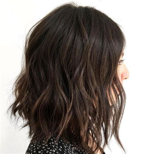 hairstyles long bob haircut long bob haircuts ideas that will bring beauty to your beauty