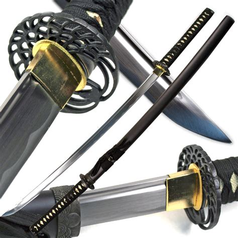 best samurai sword japanese handmade katana samurai sword sharp orchid