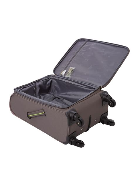 cabin bags soft cabin bags derfraa
