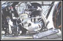The 1930 Vvl