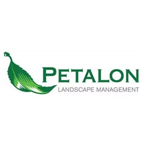 Landscape Management Petalon Landscape Management In San Jose Ca 95112
