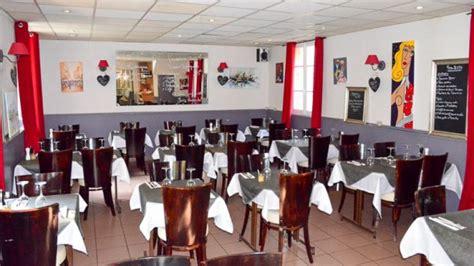 Buffalo Grill Cormeilles En Parisis by La Montagne Restaurant 21 Route Strat 233 Gique 95240