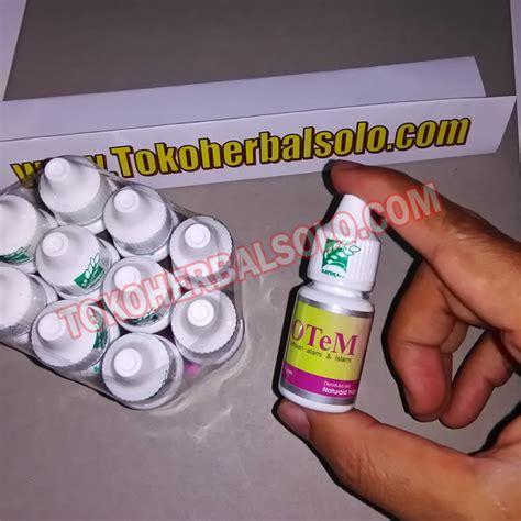 Obat Herbal Uh Untuk Katarak otem obat tetes mata herbal untuk katarak toko herbal