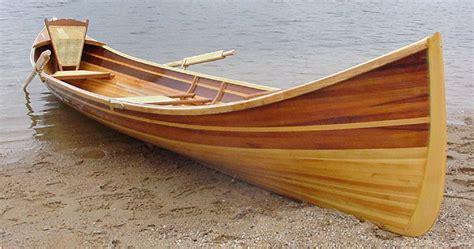 cedar strip fishing boat kits secret cedar strip canoe kit uk favorite plans