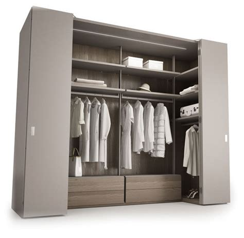 Moderner Kleiderschrank by Moderner Kleiderschrank Deutsche Dekor 2017 Kaufen