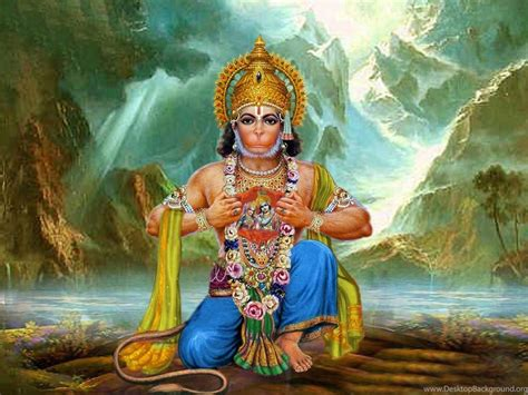 hanuman hd wallpaper for android lord hanuman hanuman wallpapers hd for desktop and mobile