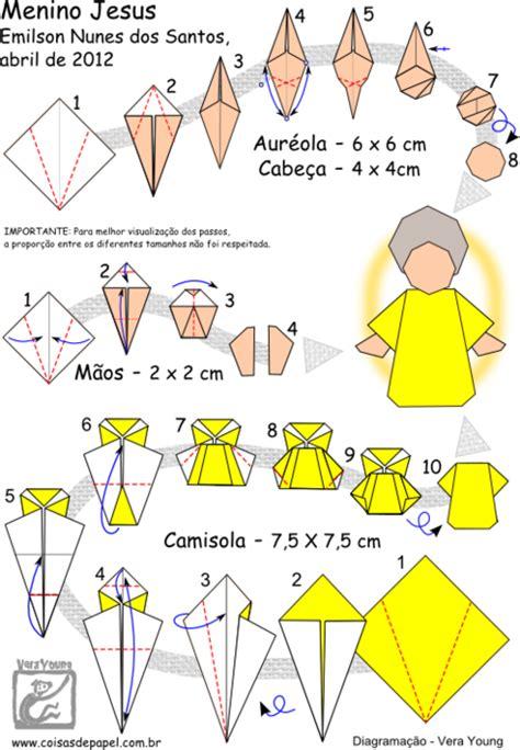 Origami Baby Jesus - origami baby jesus 28 images origami baby jesus 28
