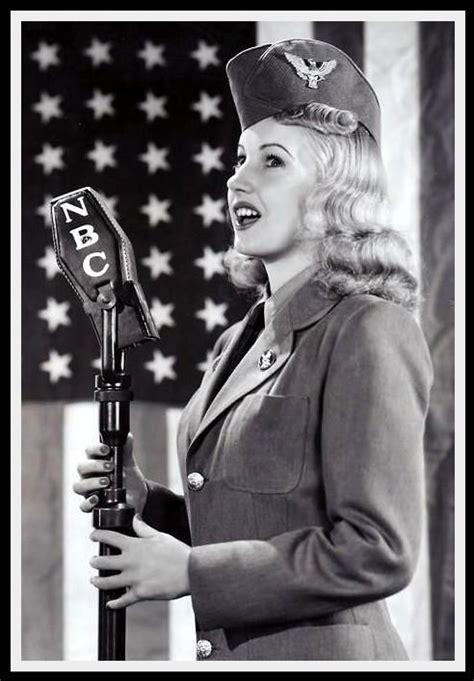 vintage memorial day  vintage american flag