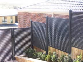 Good looking outdoor privacy screens 90420 home design ideas