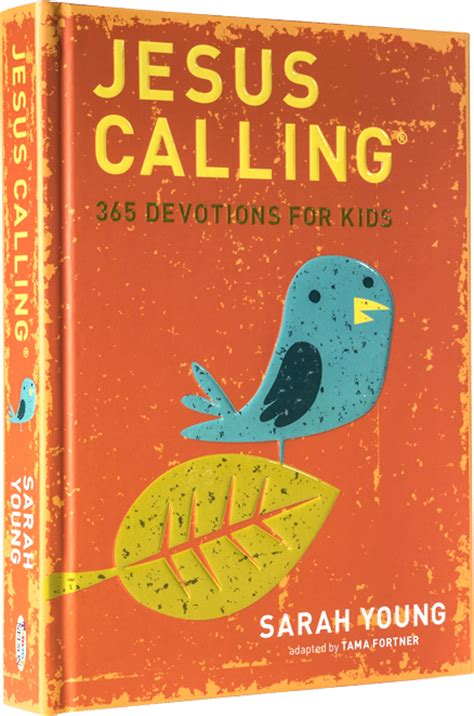 jesus calling 50 devotions for books jesus calling 365 devotions for
