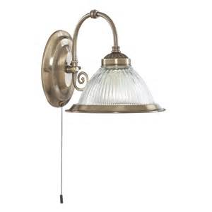 Interior design vintage bathroom wall light undermount corner kitchen