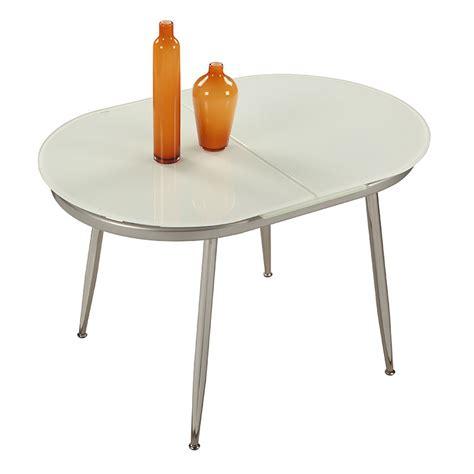 modern furniture durham modern dining tables durham dining table eurway