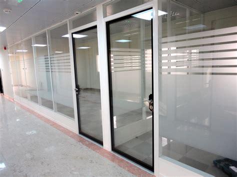 Sliding Door Curtains Architectural Sliding Glass Doors Mytechref Com