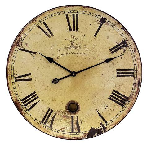 printable clock hands only clock spiritual musclehead