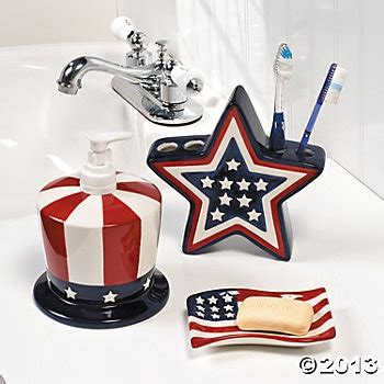fun bathroom accessories fun bathroom accessories images b on awesome patriotic room ideas that suits your styl