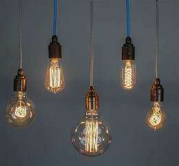 fashioned light bulbs fashioned light bulbs for creating captivating vintage