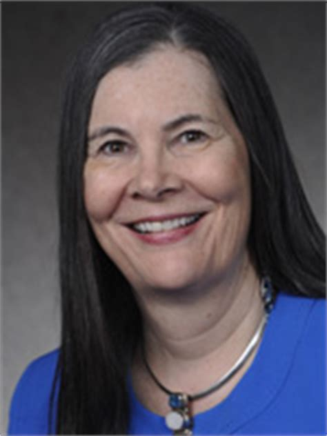 Cu Denver Mba Reviews by Donna Martinez Named Associate Editor For Collection Of
