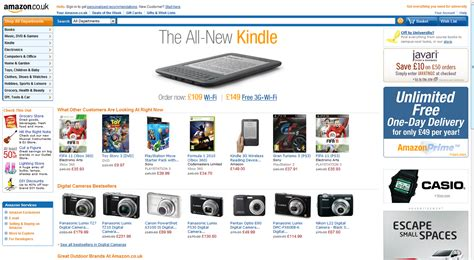 amazon household online shops like amazon www tapdance org