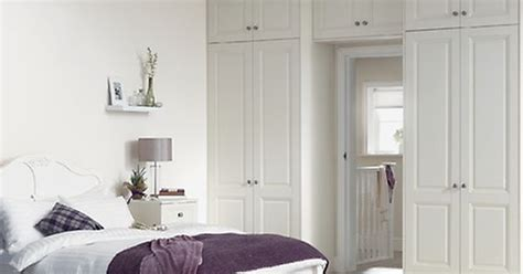 Bedroom And Kitchen Planner At Homebase Fitted Bedrooms Bedroom Furniture Accessories At