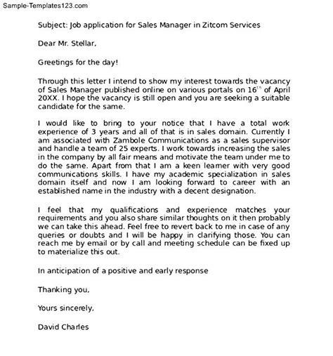 Standard Business Letter Format Uk Exle Of Business Letter Format Uk Cover Letter Templates
