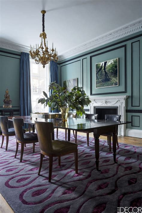 xhilaration chandelier area rug purple decor 195 best dining rooms images on pinterest dining rooms