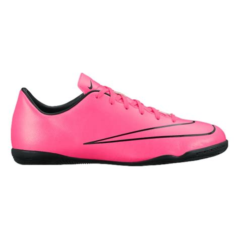 nike youth mercurial victory v indoor shoes
