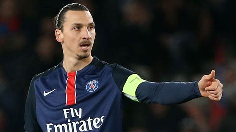 best of zlatan top 10 best strikers in the world soccer 2017 page 4