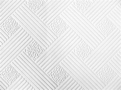 Where To Buy Ceiling Tiles by Acoustic Gypsum Ceiling With Aluminum Foil Back With Pvc