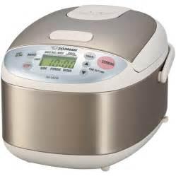 zojirushi micom rice cooker ns laq05 momorice store