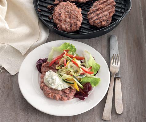 salamelle mantovane ricetta salamelle con robiola aromatica le ricette de la