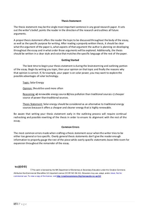 junior research paper ideas and student guide for writing research papers
