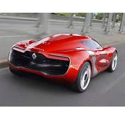 Renault Alpine For Sale 2017 Review  Autocarperscom