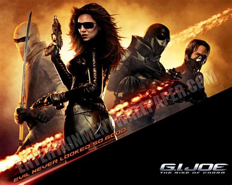 Film Action Hot Terbaru | kumpulan wallpaper film action keren terbaru your title
