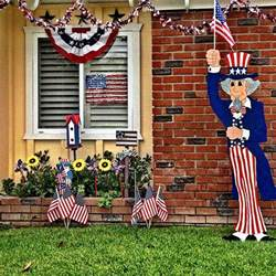 fourth of july decorations 30 homemade diy 4th of july decorations decor craft ideas inspiration for 2016