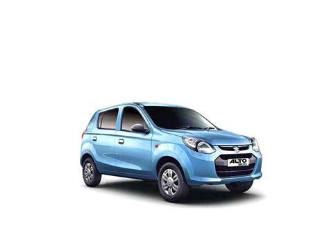 Maruti Suzuki All Models With Price Maruti Suzuki Alto 800 Price In India Photo Reviews