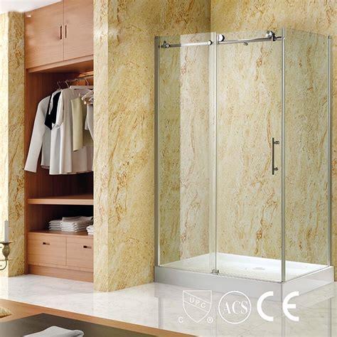 sd91021 shower enclosure