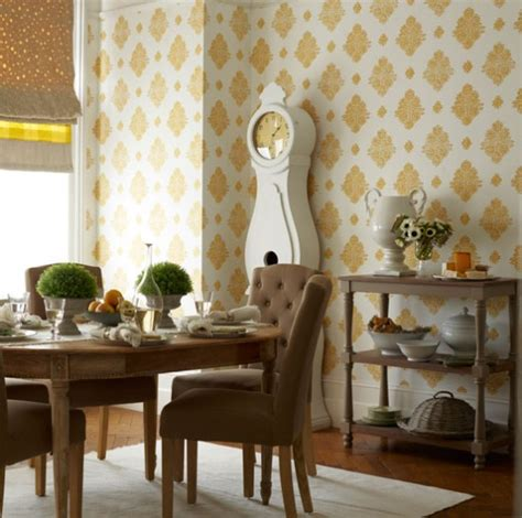 Family Dining Room Ideas by Formal Family Dining Room Dining Room Ideas Housetohome Co Uk