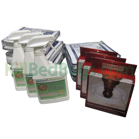 bed bug kit get rid of bed bugs now bed bug prevention home kit 3